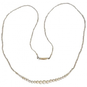 antique-graduated-natural-pearl-necklace_807723313 Beryl Lane - Home